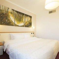 Отель Best Western Plus Congress Hotel Армения, Ереван - - забронировать отель Best Western Plus Congress Hotel, цены и фото номеров комната для гостей