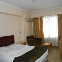 Edirne Park Hotel Эдирне комната для гостей фото 5