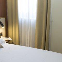 Best Western Hotel Los Condes детские мероприятия