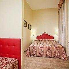 Отель San Lio Tourist House Венеция детские мероприятия