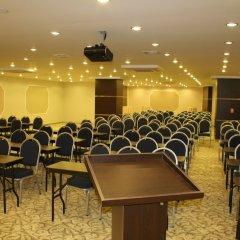 Ener Old Castle Resort Hotel Турция, Гебзе - 2 отзыва об отеле, цены и фото номеров - забронировать отель Ener Old Castle Resort Hotel онлайн помещение для мероприятий фото 2