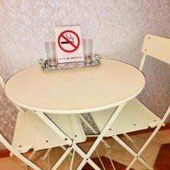 Гостиница 21 Век в Астрахани 9 отзывов об отеле, цены и фото номеров - забронировать гостиницу 21 Век онлайн Астрахань гостиничный бар
