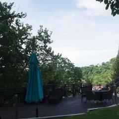 Отель Bel Jou Hotel - Adults Only Сент-Люсия, Кастри - отзывы, цены и фото номеров - забронировать отель Bel Jou Hotel - Adults Only онлайн фото 4