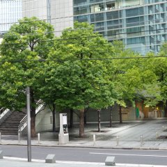 Toshi Center Hotel фото 9