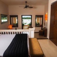 Отель Anantara Hoi An Resort комната для гостей фото 2