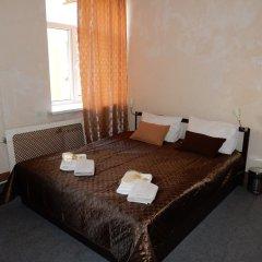 Гостиница AK Sonata в Санкт-Петербурге 2 отзыва об отеле, цены и фото номеров - забронировать гостиницу AK Sonata онлайн Санкт-Петербург комната для гостей фото 2