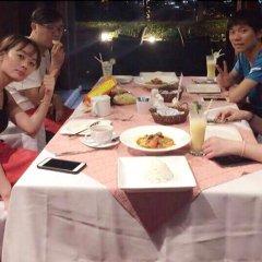 Отель Baan Yin Dee Boutique Resort фото 10