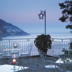 Hotel Poseidon фото 7