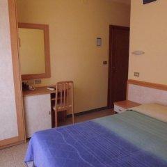 Hotel Rita удобства в номере фото 2