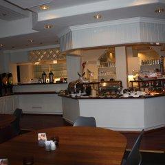 Отель Sandnes Vandrerhjem Норвегия, Санднес - отзывы, цены и фото номеров - забронировать отель Sandnes Vandrerhjem онлайн питание фото 3