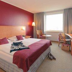 Отель Düsseldorf Seestern Германия, Дюссельдорф - отзывы, цены и фото номеров - забронировать отель Düsseldorf Seestern онлайн фото 2