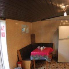 Гостиница Villa Svetlana Украина, Бердянск - отзывы, цены и фото номеров - забронировать гостиницу Villa Svetlana онлайн комната для гостей фото 3