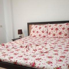 Отель Skrapalli Албания, Ксамил - отзывы, цены и фото номеров - забронировать отель Skrapalli онлайн комната для гостей фото 4