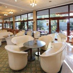 Danubius Hotel Flamenco гостиничный бар