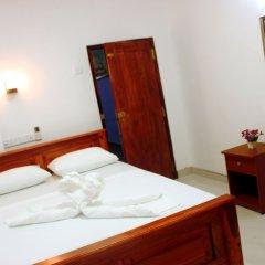 Hotel Camorich комната для гостей фото 2
