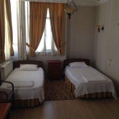 Atasayan Турция, Гебзе - отзывы, цены и фото номеров - забронировать отель Atasayan онлайн комната для гостей фото 3
