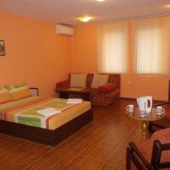 Отель Fotiadis Hotel Rooms & Studios Болгария, Велико Тырново - отзывы, цены и фото номеров - забронировать отель Fotiadis Hotel Rooms & Studios онлайн детские мероприятия