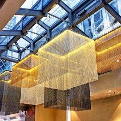 Отель NH Collection Palacio de Tepa интерьер отеля фото 3