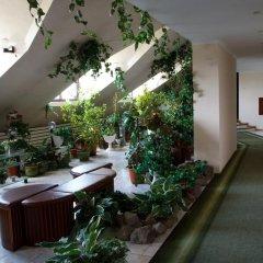 Гостиница Воскресенский фото 2