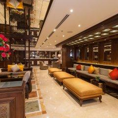 The Lapis Hotel Ханой интерьер отеля фото 2