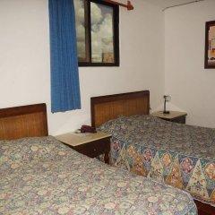 Hotel Doralba Inn комната для гостей фото 5