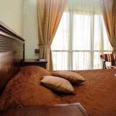 Гостиница Касабланка 3* Стандартный номер с двуспальной кроватью фото 10