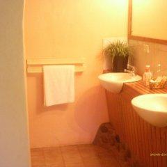 Stoney Creek Resort - Hostel Вити-Леву бассейн