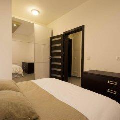 Отель Depiro Point Слима удобства в номере