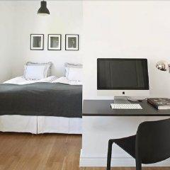 Отель Sankt Sigfridsgatan Швеция, Гётеборг - отзывы, цены и фото номеров - забронировать отель Sankt Sigfridsgatan онлайн удобства в номере