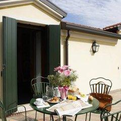 Отель Antico Moro Италия, Лимена - отзывы, цены и фото номеров - забронировать отель Antico Moro онлайн фото 4