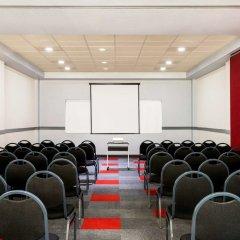 Отель ibis Guadalajara Expo Мексика, Гвадалахара - отзывы, цены и фото номеров - забронировать отель ibis Guadalajara Expo онлайн фото 3