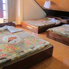 Отель Villa Pink House Вьетнам, Далат - отзывы, цены и фото номеров - забронировать отель Villa Pink House онлайн детские мероприятия фото 2