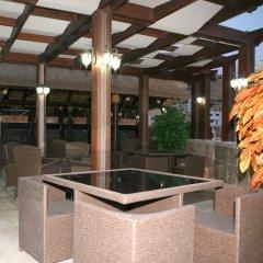 Отель Seven Wonders Hotel Иордания, Вади-Муса - отзывы, цены и фото номеров - забронировать отель Seven Wonders Hotel онлайн фото 4
