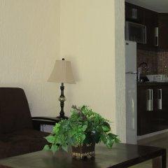 Отель AR Solymar комната для гостей фото 9