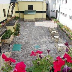 Гостиница Джузеппе фото 2