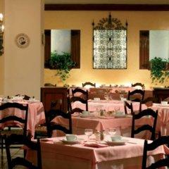 Bettoja Hotel Massimo D'Azeglio фото 26