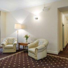 Hotel Hetman комната для гостей фото 3