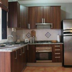 Отель Bavaro Green Доминикана, Пунта Кана - отзывы, цены и фото номеров - забронировать отель Bavaro Green онлайн в номере