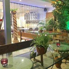 Hotel Calasanz фото 3