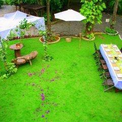 Отель Grand Boracay Resort Филиппины, остров Боракай - отзывы, цены и фото номеров - забронировать отель Grand Boracay Resort онлайн фото 5