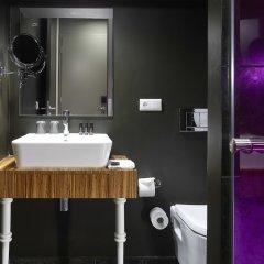 The ICON Hotel & Lounge ванная фото 2