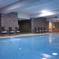 Macdonald Holyrood Hotel бассейн фото 3