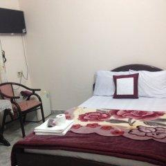 Отель Phuc Khang Guest House Далат комната для гостей фото 4