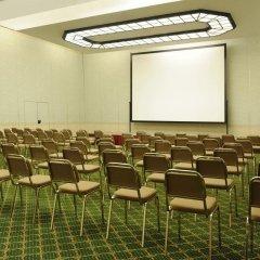Tower Genova Airport Hotel & Conference Center Генуя помещение для мероприятий фото 2