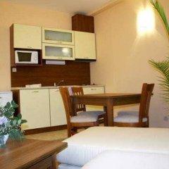 Отель Paradise Green Park в номере фото 2