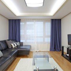 Отель Samseong Galleria 1 комната для гостей фото 5