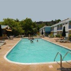 Отель Tobys Resort фото 18