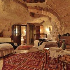 Heaven Cave House Турция, Ургуп - отзывы, цены и фото номеров - забронировать отель Heaven Cave House онлайн комната для гостей фото 4