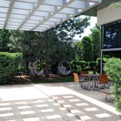 Sunray Hotel фото 3