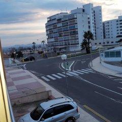 Отель Estudio 1035 - Sol Levante 1-6 Испания, Курорт Росес - отзывы, цены и фото номеров - забронировать отель Estudio 1035 - Sol Levante 1-6 онлайн